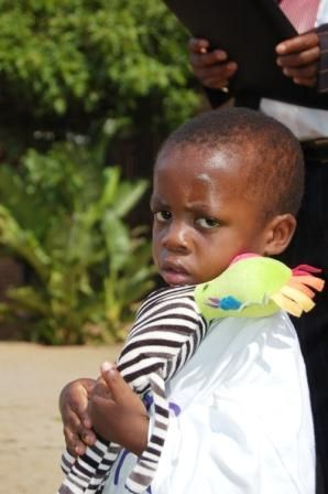 This is picture 1